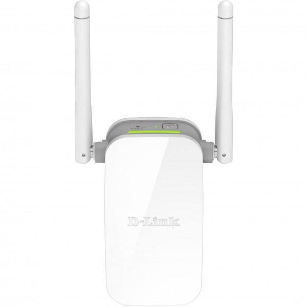 D-Link DAP-1325/E Wireless Range Extender N300
