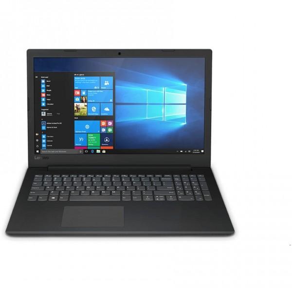 Lenovo IdeaPad V145-15AST A4-9125/4GB/256SSD/matt/NoOS