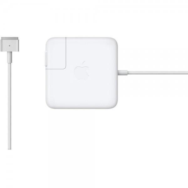 N Apple 45W MagSafe 2 Air für MacBook Air