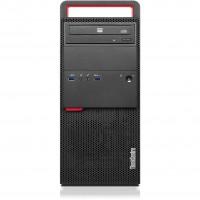 PC Lenovo Think Centre M800 i5-6400 (4x2,7) / 8GB DDR4 / 240GB SSD / DVDRW / Win 10 Pro / Tower / 1.Wahl