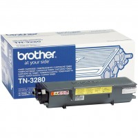 Brother TN-3280 black