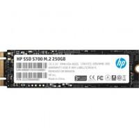M.2 250GB HP S700
