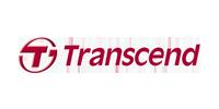 Transcend GmbH