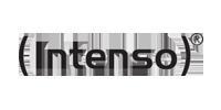 Intenso GmbH