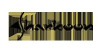 SHARKOON Technologies GmbH