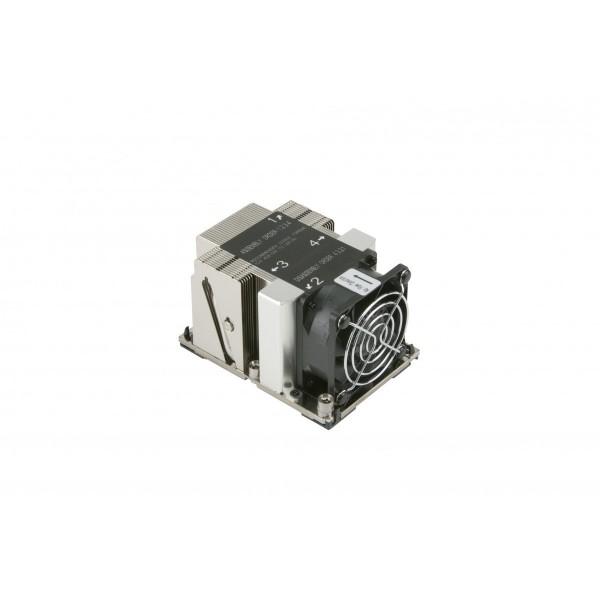 Pro K Server Kühler Super Micro SNK-P0068APS4