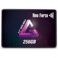 256GB NeoForza