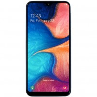 Samsung Galaxy A20e A202F 32GB Blue