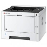 L Kyocera ECOSYS P2040dn 40S. Duplex/LAN