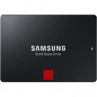 "2.5"" 512GB Samsung 860 PRO retail"