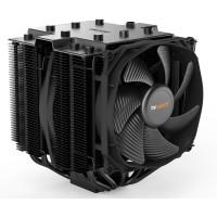 Pro K Cooler Multi be quiet! Dark Rock PRO 4   115x; 20xx; AMx FMx TDP 250W