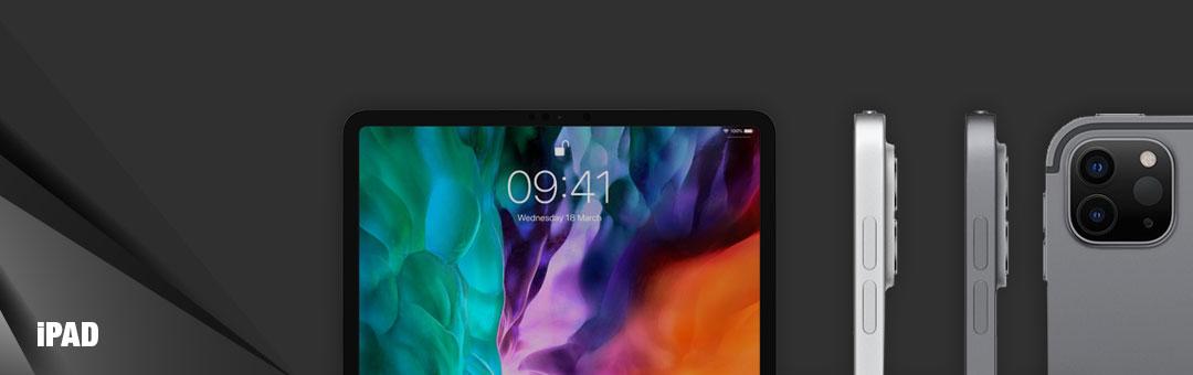 media/image/Apple-iPad.jpg
