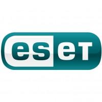ESD ESET Internet Security 3 User