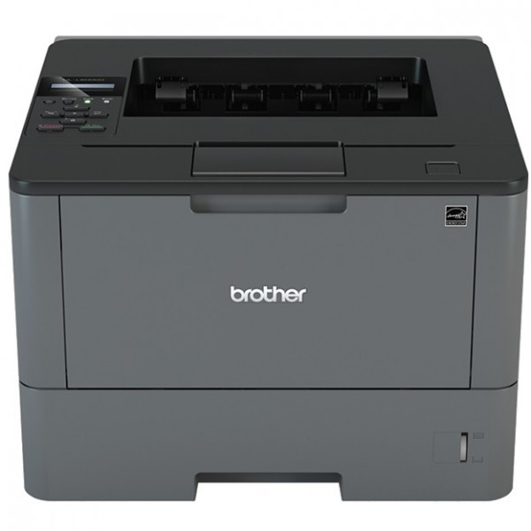 L Brother HL-L5000D 40S. Duplex