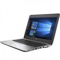 N12 HP EliteBook 820 G3 i5-6300U (2x2,4) / 8GB DDR3 / 256GB SSD /Win 10Pro / 2. Wahl