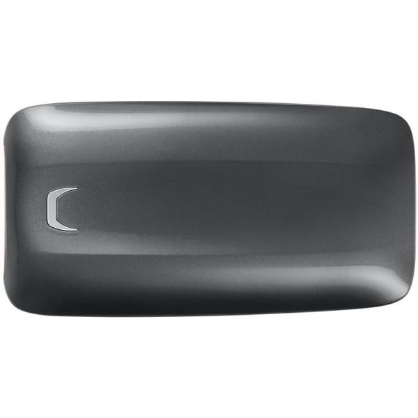 1TB Samsung Portable X5 USB 3.0 retail