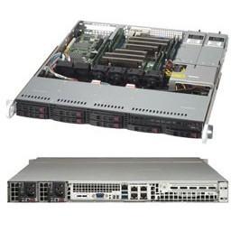1HE Xeon Silver 4114 10x 2.20GHz| 32GB Ram | 2x 250GB SSD