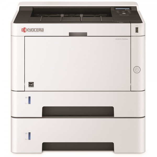 L Kyocera ECOSYS P2235DW 35S. Duplex/WLAN