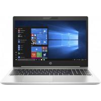 HP ProBook 450 G6 i5-8265U/8GB/256SSD/FHD/matt/W10Pro