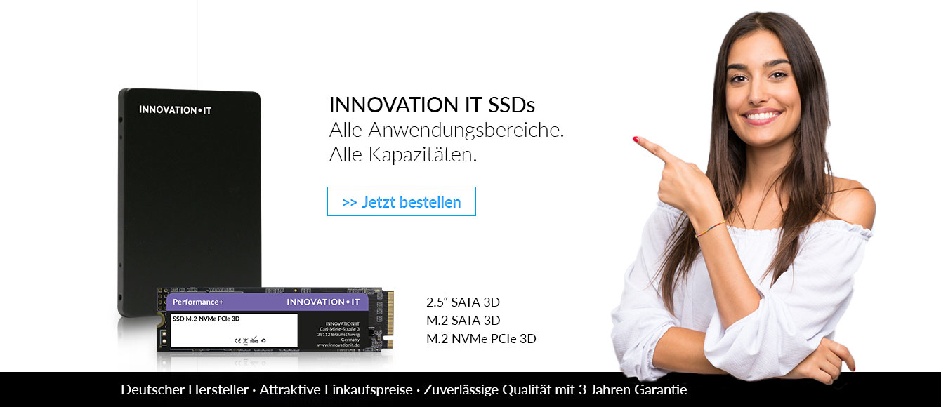 media/image/Landingpage_InnovationIT_Banner-SSD_dark.jpg