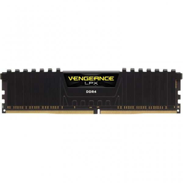 Corsair Vengeance LPX - DDR4 - 8 GB