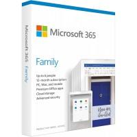 Microsoft Office 365 Home DE Deutsch