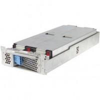 APC Ersatzbatterie RBC43