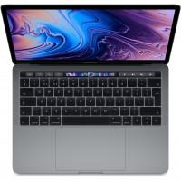 Apple MacBook Pro 13'' i5 1,4GHz/8GB/256GB/Intel Iris Plus 645/ Touch Bar/Space Grey