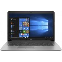 HP 470 G7 i5-10210U/8GB/256SSD/1TB/RAD530/FHD/matt/W10Pro