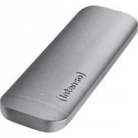 1TB Intenso Business Portable USB 3.0 Anthrazit