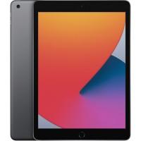 """Apple iPad 10,2"""" Wi-Fi 32GB - Space Grey *NEW*"""