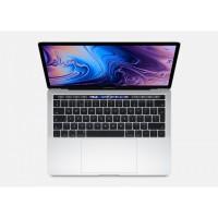 "Apple MacBook Pro 13"" i5 2,4GHz/8GB/512GB/Iris Plus 655/Touch Bar/ Silver"