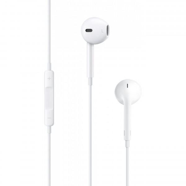 Apple EarPods MD827ZM Bulk
