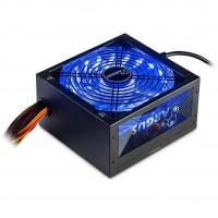 700W Inter-Tech Argus RGB-700W