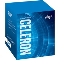 Intel S1151 CELERON G3950 BOX 2x3,0 51W