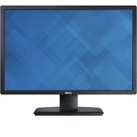 "61cm/24"" (1920x1200) Dell U2412M 16:10 DP DVI VGA IPS Pivot Lift"