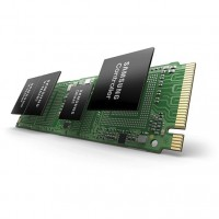 M.2 1TB Samsung PM991 NVMe PCIe 3.0 x 4 bulk