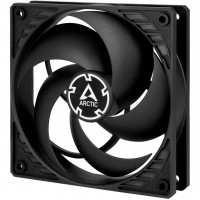120mm Arctic Cooling P12 black/black