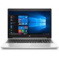 HP ProBook 450 G7 i5-10210U/8GB/256SSD/FHD/matt/W10Pro