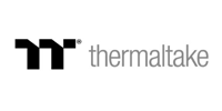 Thermaltake Germany GmbH