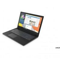 Lenovo IdeaPad V145-15AST A6-9225/8GB/256SSD/FHD/matt/W10Home