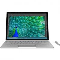 B N13 Microsoft Surface Book i5-6300U (2x2,4) / 8GB DDR3 / 256GB SSD NVMe/ Win 10 Pro / 2.Wahl (SW3-00010)