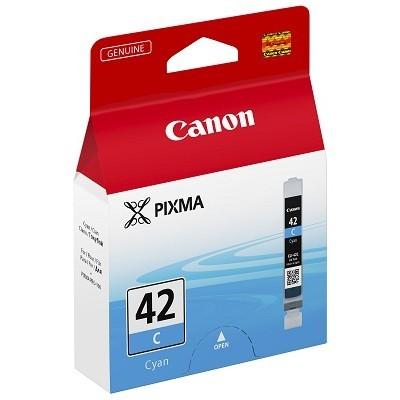 Canon CLI42C cyan