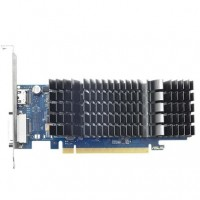 GT1030 2GB ASUS SL-2G-BRK passiv LP inkl.Bracket 1xDVI/1xHDMI