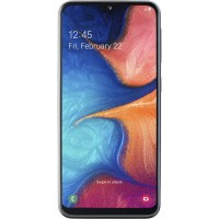 Samsung Galaxy A20e A202F 32GB Black