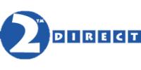 2direct GmbH