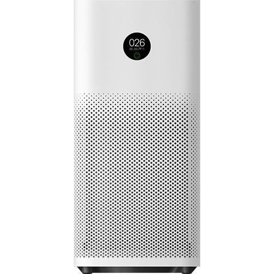 HOME Xiaomi Mi Air Purifier 3H (Luftreiniger)