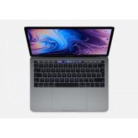 N13 Apple MacBook Pro Space Gray i5-8279U / 8GB DDR3 / 256GB SSD / VORFÜHRWARE/RETOURENWARE / MV962D/A
