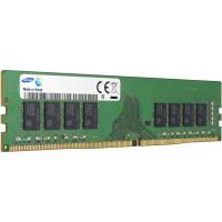 Samsung 32 GB - DDR4 - 2666 MHz Speichermodul ECC