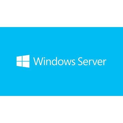 OEM Windows Server 2019 Standard ROK 24 Core Multilingual